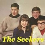 theseekers