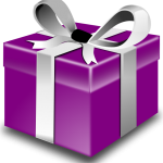 gift_box_purple_T