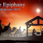 The Epiphany - 2019