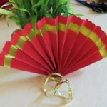 make-chinese-paper-fan-step-7