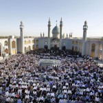 Eid-al-Fitr-prayer-celebrations