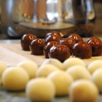 chocolate-dipped-cherry-marzipan-ballst