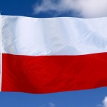 © CE/EC Flag of Poland 6/12/2003