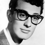 4823_buddy_holly