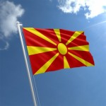 macedonia-flag-std_1
