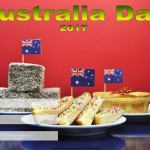 australia-day-2017-fillable