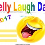 belly-laugh-day-2017-fillable