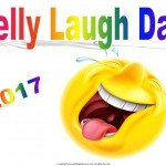 belly-laugh-day-2017-no-date