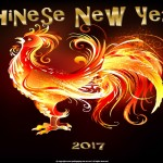 chinese-new-year-2017-no-date