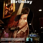 elvis-birthday-2017-fillable