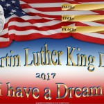 mlk-day-2017-fillable