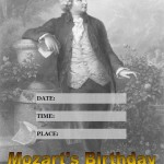mozarts-birthday-2017-fillable