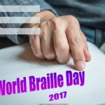 world-braille-day-2017-fillable