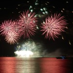 fireworks-display-series_07