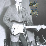 buddy-holly-2017-no-date