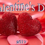 valentines-day-2-2017-no-date