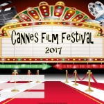 Cannes Film Festival - 2017 - fillable