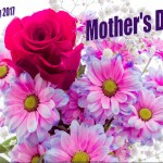 Mothers Day - 2017