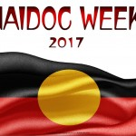 Naidoc Week - 2017 - no date