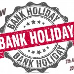 NSW Bank Holiday - 2017