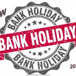 NSW Bank Holiday - 2017 - no date