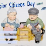 Senior Citizens Day - 2017 - fillable