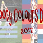 Footy Colours Day - 2017 - fillable