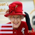 Queens Birthday (WA) - 2017 - fillable