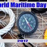 World Maritime Day (US) - 2017 - no date