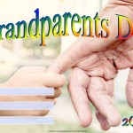 GrandParents Day - 2017 - fillable