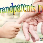 GrandParents Day - 2017 - no date