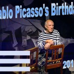 Picassos Birthday - 2017 - fillable