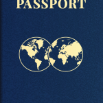 passport cover 1