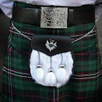 xscottish_kilt_sthumb_jpg_pagespeed_ic_BOHcZgHDGn