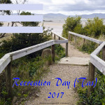Recreation Day - 2017 - fillable