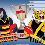 grand final - 2017 - fillable