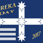 Eureka Day - 2017 - fillable