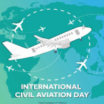 Int Aviation Day - 2017 - no date