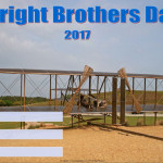 Wright Brothers Day - 2017 - fillable