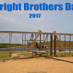 Wright Brothers Day - 2017 - no date