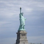 statue-liberty-full-view