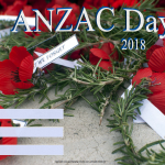 ANZAC 1 - 2018 - fillable