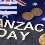 ANZAC 2 - 2018 - fillable