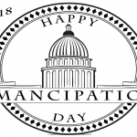 Emacipation Day (US) - 2018 - no date