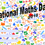 Nat. Maths Day - 2018 - fillable