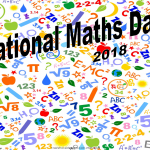 Nat. Maths Day - 2018 - no date