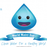 World Water Day - 2018