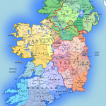 large-detailed-administrative-map-of-ireland