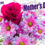 Mothers Day - 2018