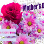 Mothers Day - 2018 - fillable